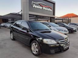 Astra 2.0 Advantage | 2009 | Flex | Manual