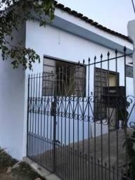 Casas de 1 dormitório(s) no Jardim Maria Luiza Iv em Araraquara cod: 7487