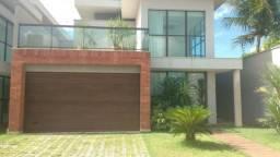 Casa com 3 dormitórios, 236 m² - venda por R$ 1.000.000,00 ou aluguel por R$ 3.000,00/mês