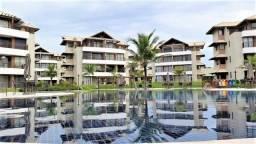 Apartamento com 4 dormitórios à venda, 127 m² por R$ 700.000,00 - Prainha - Aquiraz/CE