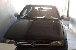 VW/GOL 1997/1998