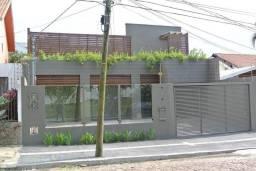 Casa à venda com 3 dormitórios em Tristeza, Porto alegre cod:LU429178