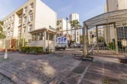 Apartamento à venda com 3 dormitórios em Jardim botânico, Porto alegre cod:LU429610