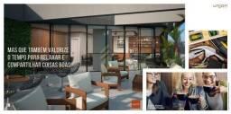 Andar Corporativo à venda, 200 m² por R$ 1.455.400,00 - Água Verde - Curitiba/PR