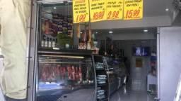 Vendo excelente loja em cruz de Reboucas!!!! Grande oportunidade!!!!!