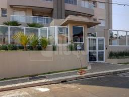 Apartamento à venda com 3 dormitórios em Vila cristóvam, Limeira cod:43600