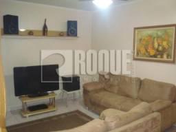 Casa à venda com 3 dormitórios em Santana, Rio claro cod:3683