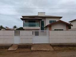 Excelente Casa de 3 Qtos com Suíte no Balneário das Conchas, São Pedro Aldeia - RJ