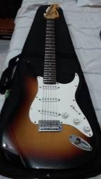 Guitarra Strato Membhis Tagima