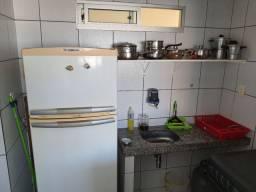 Aluguel de apartamento em Luis Correia