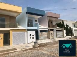 Casas Geminadas Novas em Itaperuna
