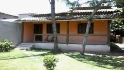 Casa Para Temporada,Praia da Barra Do Jucu,Vila-Velha ES
