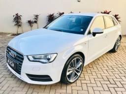 Audi a3 spb 1.4 2015