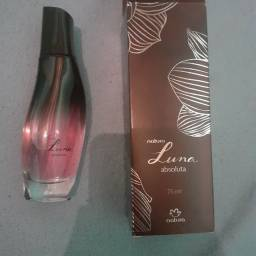 Perfume  original luna absoluta