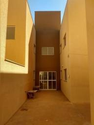 Apartamento 02 Quartos, em Luziânia R$ 115.000,00