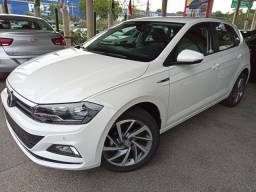 Polo highline 200tsi - 2020