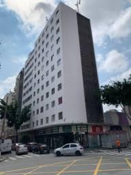 Kit agradável, av. Rio Branco (Centro SP), total 1221 RS