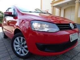 Volkswagen FOX TrenD _ComPletO_ExtrANovO_LacradOOriginaL_RevisadO_Placa A_