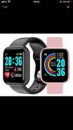 Smart Watch D20/y68