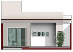 Casa No Araçagi ,3 Quartos ,Preço de Lançamento
