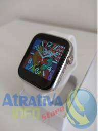 Smartwatch Iwo 7x Relógio Inteligente