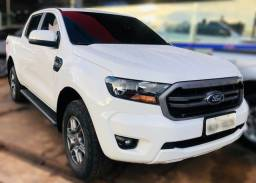 Ford Ranger XLS 2.2 4x4 à Diesel 19/20