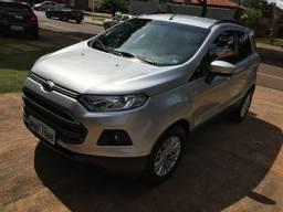 Ford Ecosport 2015/2016