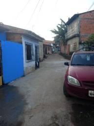 Vendo casa na Vila Embratel