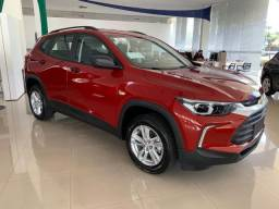 Chevrolet Tracker Premier 2021 -