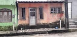 Casa com 3 Quartos/ Residencial Jardim América