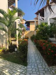 Casa em Stella Maris, 2/4 com Suíte a 50m da praia!