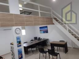 MS2 Sala comércial reformada e mobiliada, á venda excelente localização-Ingleses