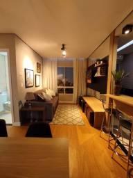 Compre seu apartamento com entrada parcelada facilitado