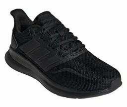 Tennys Adidas Falcon