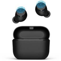 Fone de ouvido Edifier X3 - Novo Lacrado