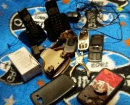telefones antiguinhos