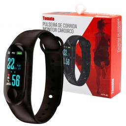 SmartWatch Tomate