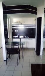 Flat no Biarritiz- Silva Hospedagem
