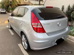 Hyundai I30 11/12 - Teto Solar