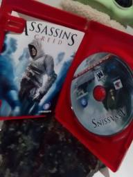 Assassin's Creed - PS3 - Playstation 3