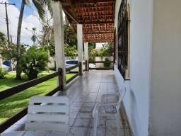 Casa na Ilha de Itaparica/Penha