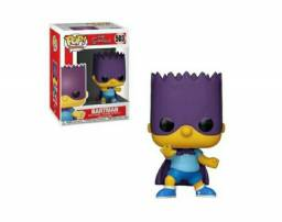 Funko pop bartman 503