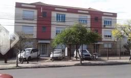 Apartamento à venda com 2 dormitórios em Medianeira, Porto alegre cod:219408