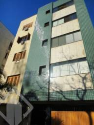 Apartamento à venda com 1 dormitórios em Petrópolis, Porto alegre cod:117051