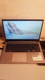 Notebook Samsumg Core i5 10ª Geração
