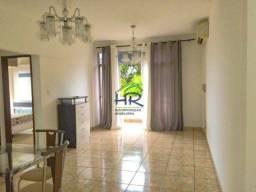 Título do anúncio: Condomínio Manoel Ribeiro, 2 Quartos, 79m², Aceita Financiamento