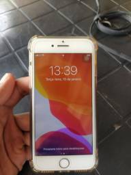 Iphone 7 Rose 32 (GB)