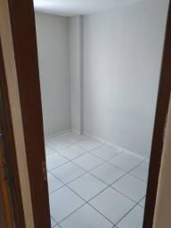 apartamento proximo a uepb ufcg ccbs