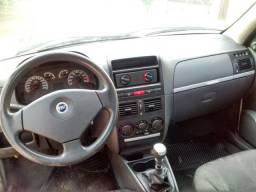Fiat Palio ELX&2005