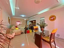 Apartamento à venda, 3 quartos, 1 suíte, 2 vagas, São Benedito - Uberaba/MG